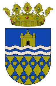 Benagéber