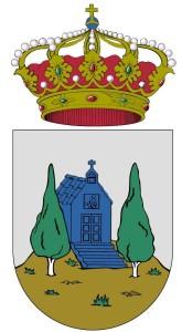 escudo-de-betxi