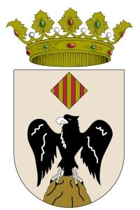 PENÀGUILA