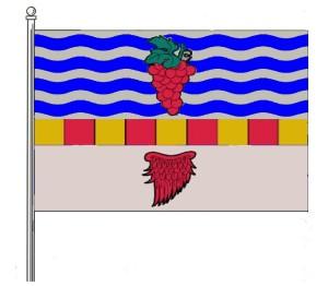 bandera-de-guadassequies-10
