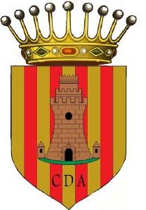 escudo-de-figueroles-1