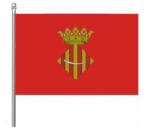 bandera-de-agullent-3