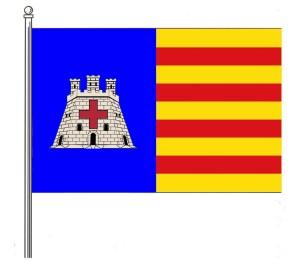 bandera-de-santa-magdalena-de-pulpis-2