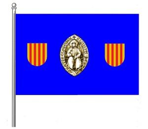 bandera-de-aldaia-7